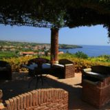 Villa Musmeci - Matrimoni Acireale