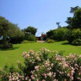 Villa Musmeci Acireale