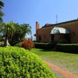 Villa Musmeci - Locale per matrimoni