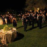 Villa Musmeci matrimoni