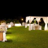 Eventi e matrimoni Acireale Catania