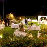 Villa Musmeci matrimoni Acireale