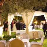 Location matrimoni Acireale