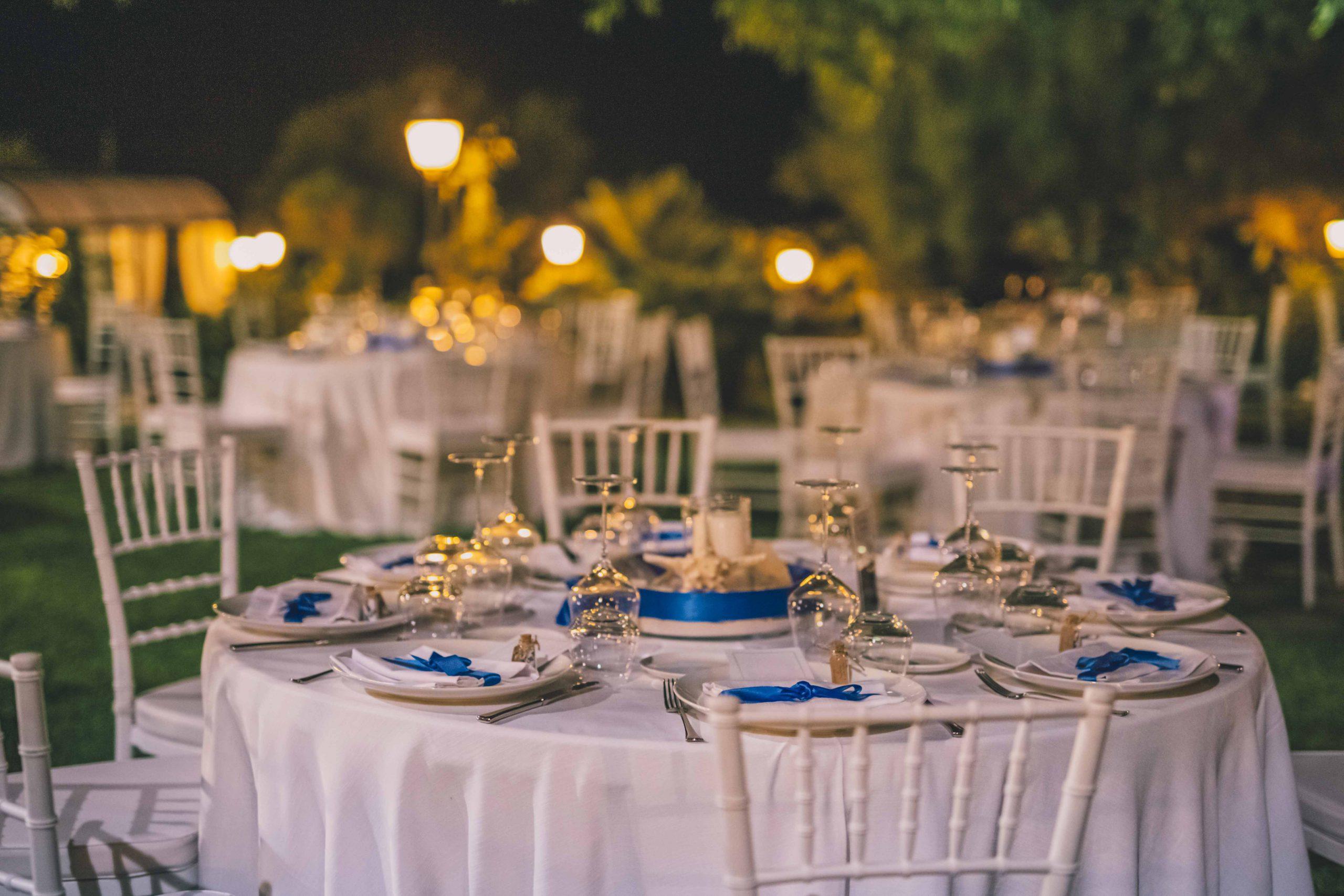 Pronti per accogliervi: per il tuo matrimonio scegli Villa Musmeci, elegante, storica e immersa nella natura.
