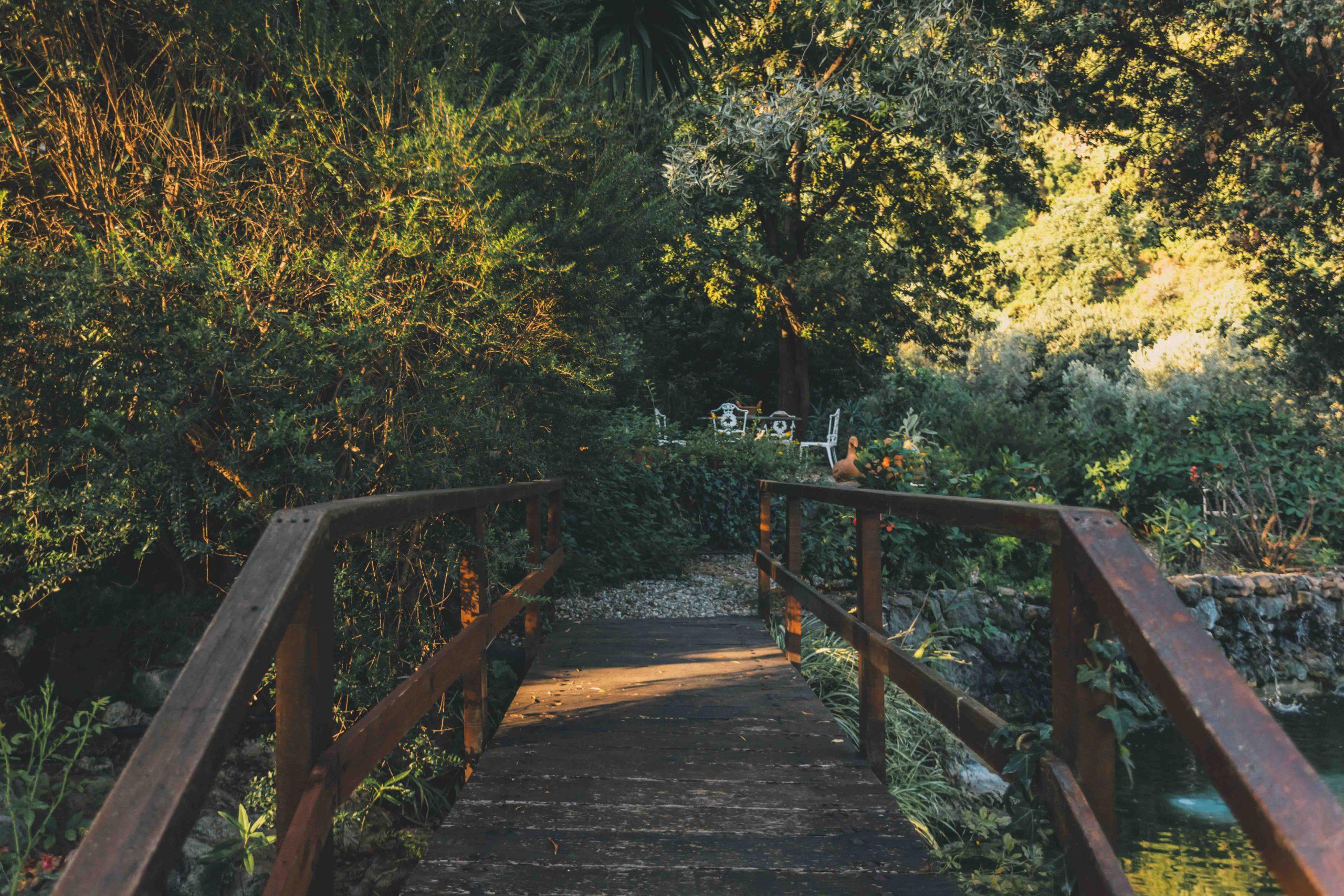La strada per la felicità non sempre è come ce la immaginiamo, ma quasi sempre è sotto i nostri occhi. Villa Musmeci è il ponte che ti guiderà fino a essa: partiamo insieme per questo viaggio!